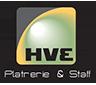 HVE Plâtrerie & Staff
