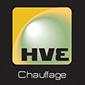 HVE Chauffage