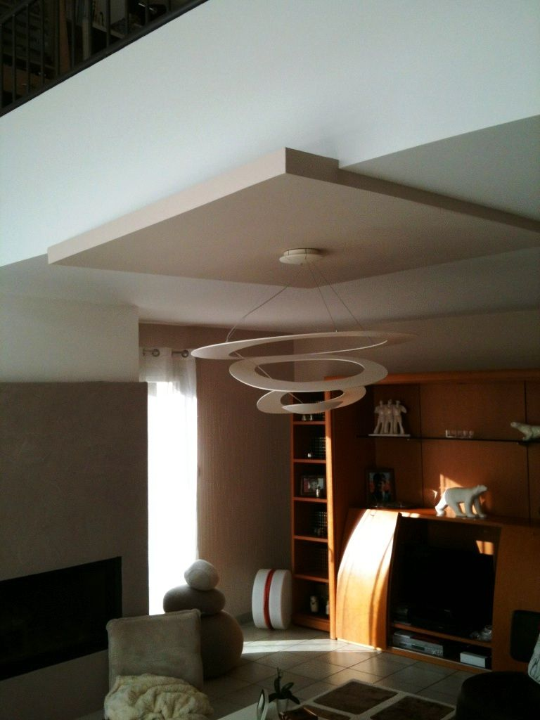 d coration de plafond en staff rennes. Black Bedroom Furniture Sets. Home Design Ideas